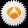 Antena, Logo Icon