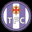 Fc, Toulouse Icon