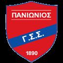 Panionios Icon