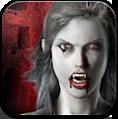 Live, Vampire Icon