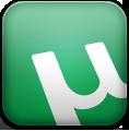 Alt, Utorrent Icon