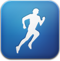 Keeper, Run Icon