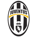Juventus Icon