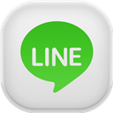 Light, Line Icon