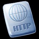 Http, Location Icon