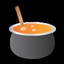 Cauldron, Icon Icon