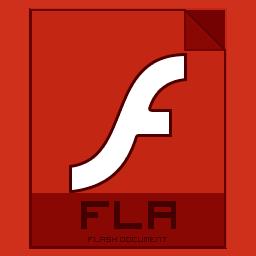 Fla, Icon Icon