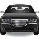 Chrysler Icon