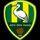 Ado, Den, Haag Icon