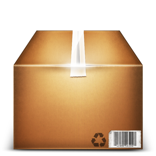 Box, Product, Shipment, Shipping Icon - Download Free Icons