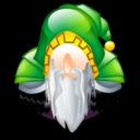 Warcraft Icon