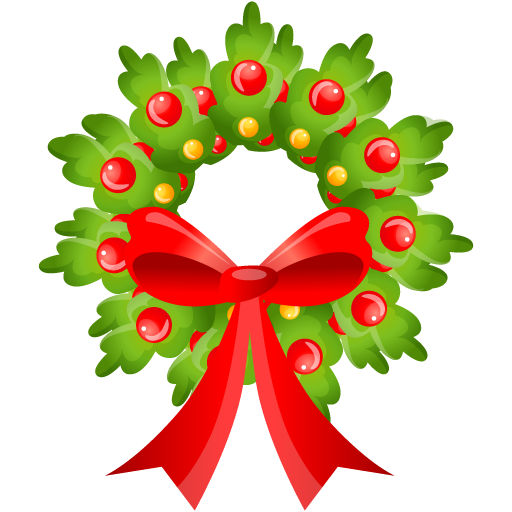 Christmas Icon.Bow Christmas Icon Download Free Icons