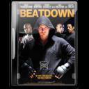 Beatdown Icon