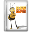 Beemovie Icon
