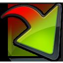 Converter, Free, Mp Icon