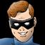 Jace Icon