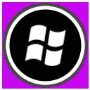 Ez, Start Icon