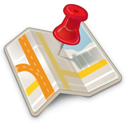 Google Maps Icon Download Free Icons