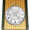 Clock, Icon Icon