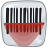 Barcode, Mdpi, Reader Icon