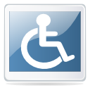 Applet, Ax Icon