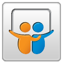 Slideshare Icon
