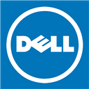 Alt, Dell Icon