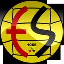 Eskisehirspor, x Icon