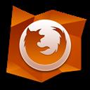 Firefox Icon