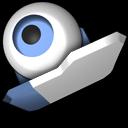 Folder, Icon, Icons Icon