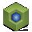 Box, Cube, Module Icon