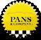 Pansandcompany Icon