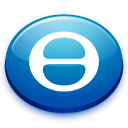 Www.Eicostudio.Com Icon
