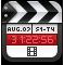 Ipod, Videos Icon