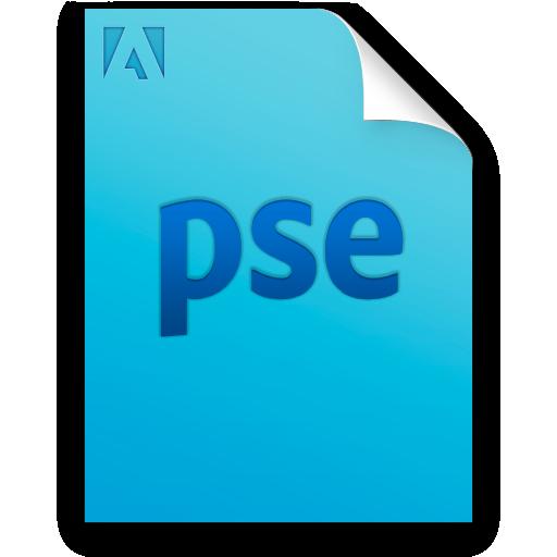 Document, Eldocgenericfile, File Icon