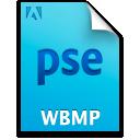 Document, Eldocwbmp, File Icon