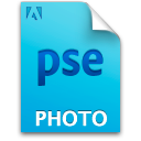 Document, Eldocphoto, File Icon