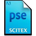 Document, Eldocscitexct, File Icon