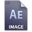 Document, File, Image Icon