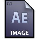 Document, File, Image Icon