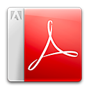 Acp, App, Document, File Icon