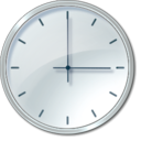 Clock, Cron, History, Time Icon