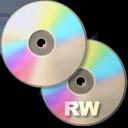 Cd, Copy, Disc, Dvd Icon