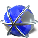 Internet, Package Icon
