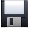 Backup, Disk, Floppy, Save Icon