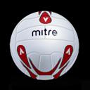 Mitre Icon