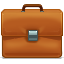 Bag, Briefcase Icon
