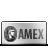 Amex, Card, Credit, Platinum Icon