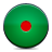 Button, Green, Record Icon