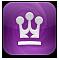 Macristocracy Icon